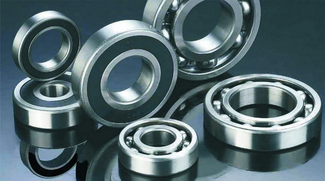 Skf Bearings Products Megapower Industrial Mill Corp